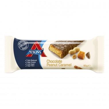 atkins-adv-Chocolate-Peanut-Caramel-ny-2016.jpg