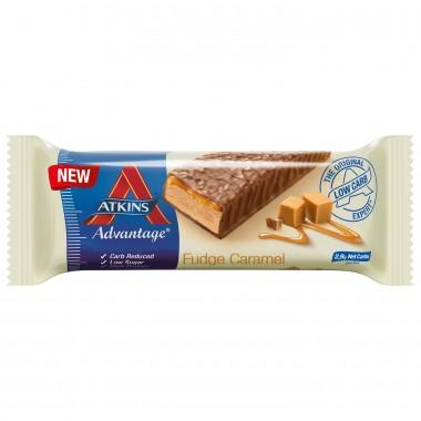 atkins_advantage_fudge-caramel.jpg