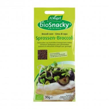 biosnacky-sprossen-brockoli.jpg