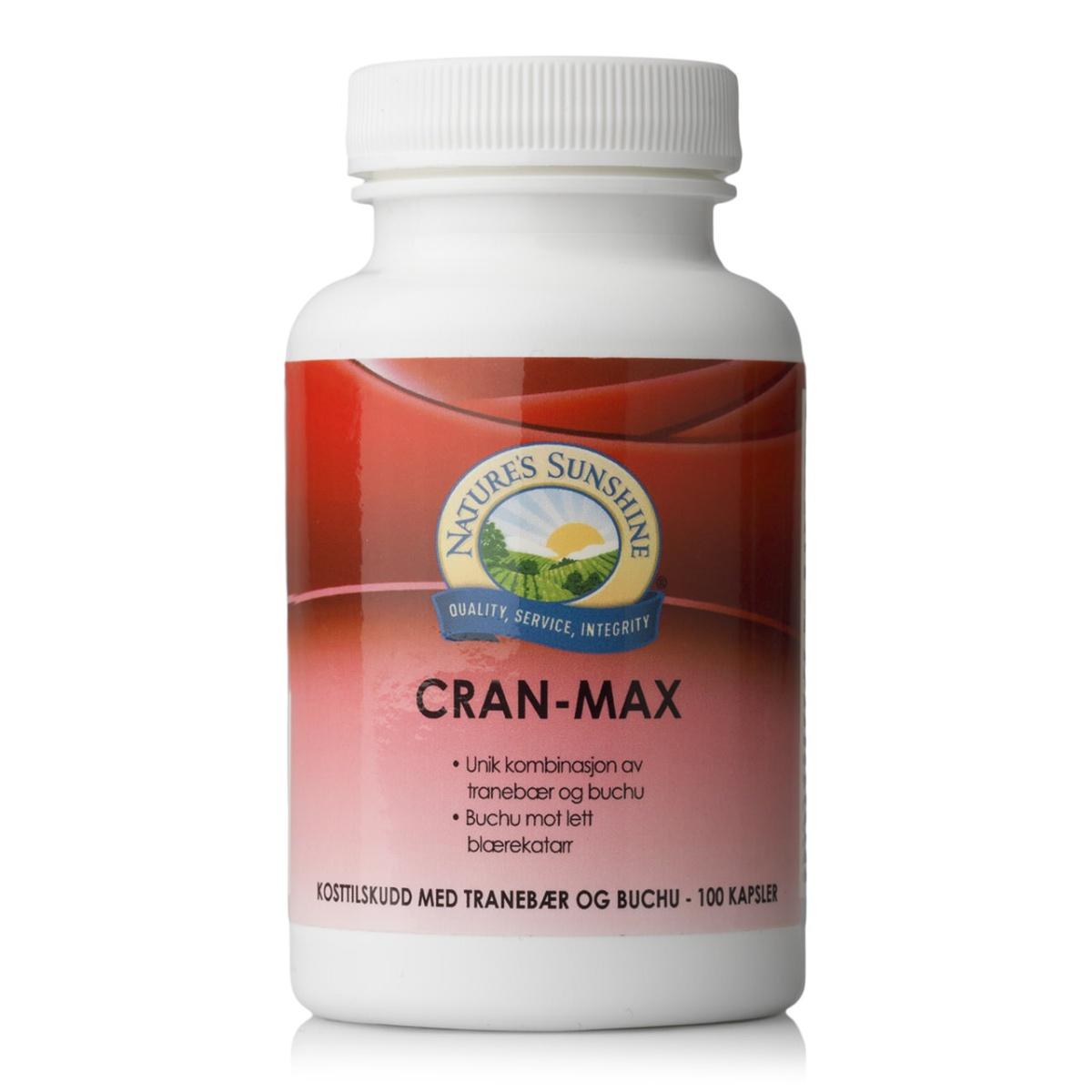 cran-max.jpg
