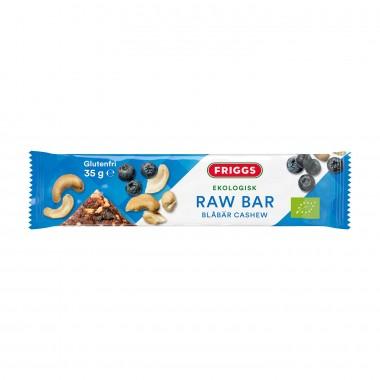friggs-rawbar-cashew-blaabaer.jpg