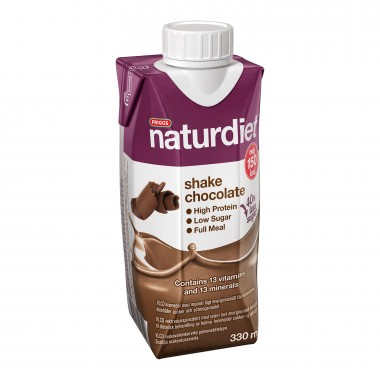 naturdiet-ready-to-drink-chocolate.jpg