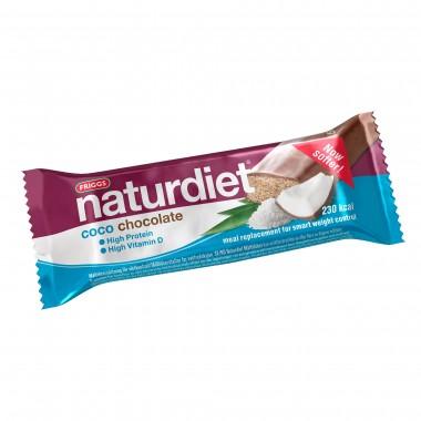 naturdiet_coco_chocolate.jpg