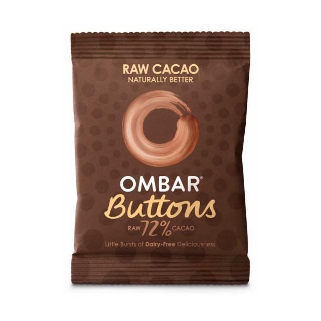ombar-buttons-72-prosent-raa-kakao.jpg