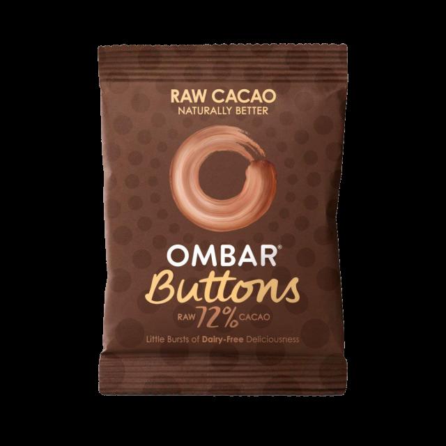 ombar-buttons-72-prosent-raa-kakao.png