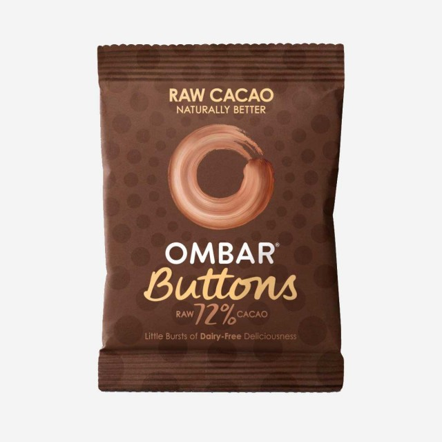 ombar-buttons-72-prosent-raa-kakao-f3f3f3.jpg
