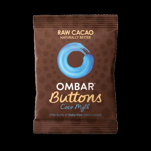 ombar-buttons-kokos-mylk.png