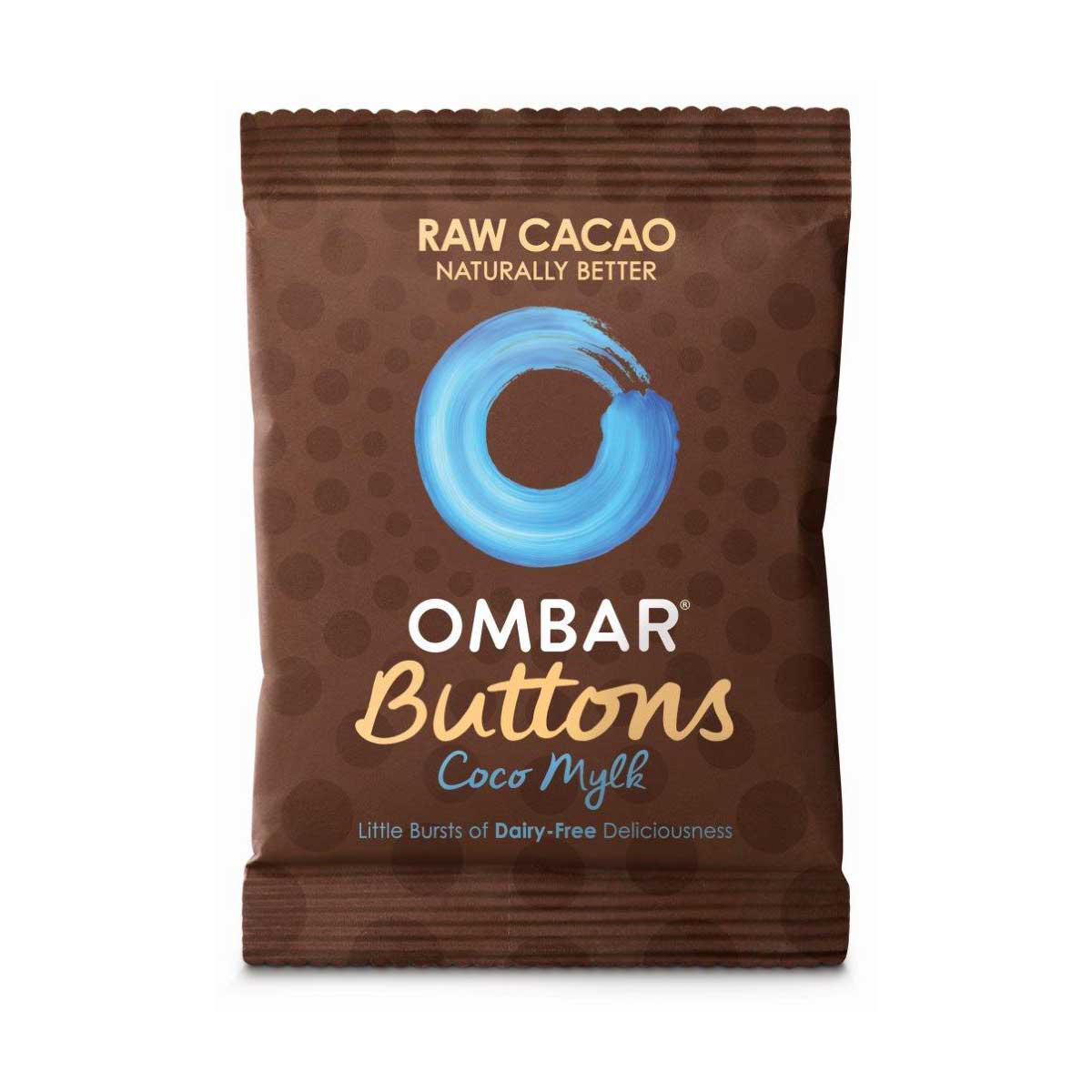 ombar-buttons-kokos-mylk.jpg