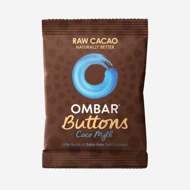 ombar-buttons-kokosmylk-f3f3f3.jpg