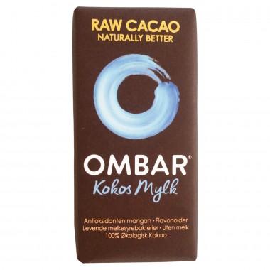 ombar-kokos-mylk.jpg