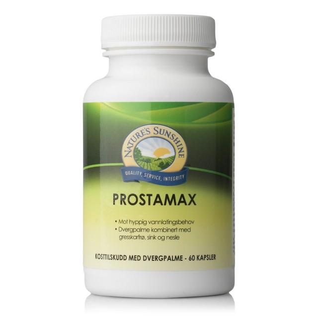 prostamax.jpg