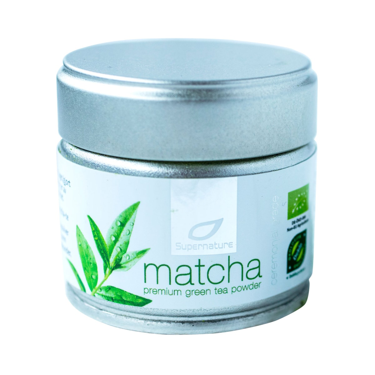 supernature-matcha-te.jpg