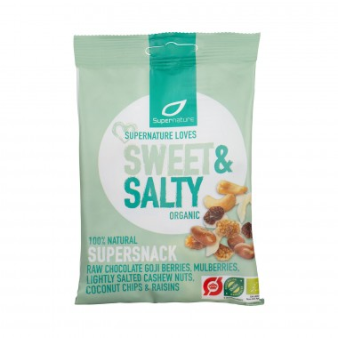 supersnack-sweet-and-salty.jpg