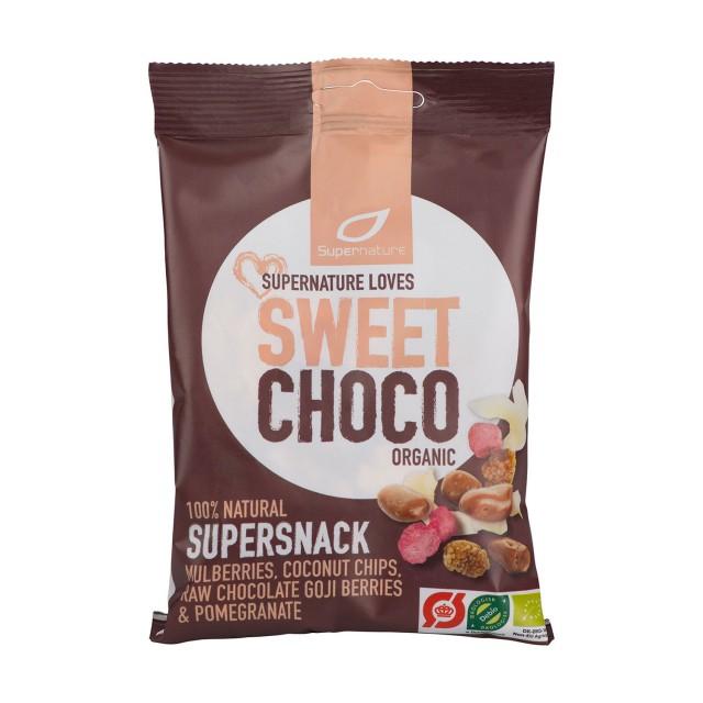 supersnack-sweet-choco.jpg