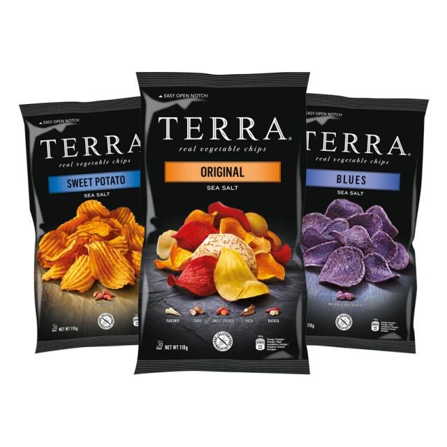 terra-chips-samling.jpg