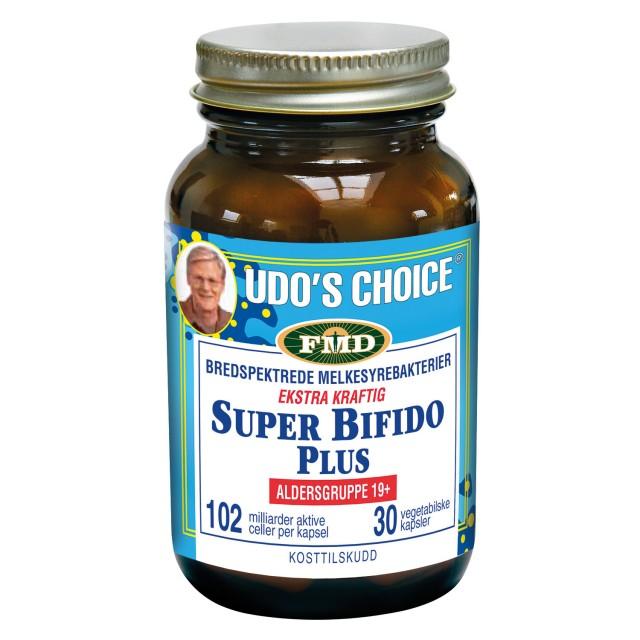 udos-choice-melkesyrebakterier-SuperBifidoPlus.jpg