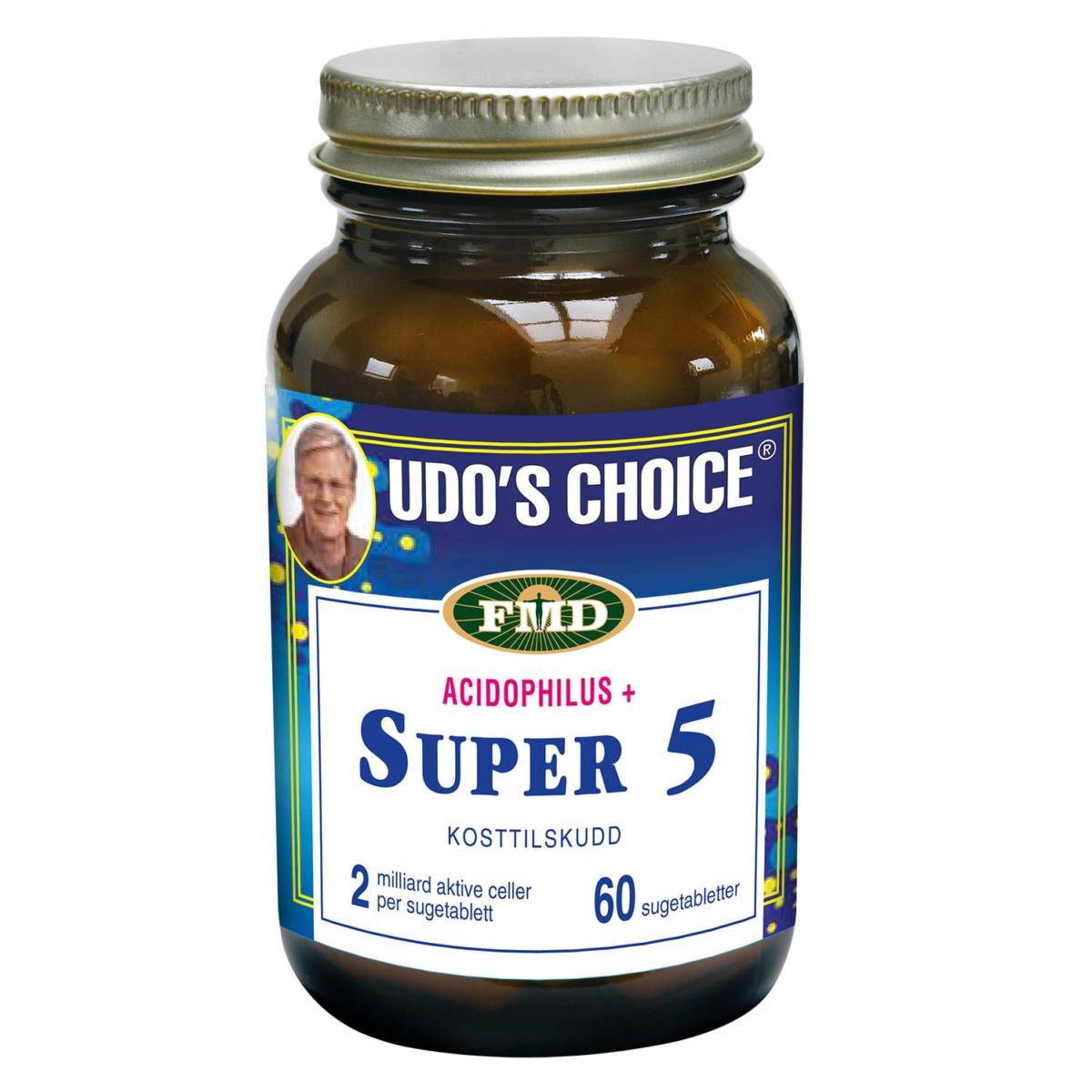 udos-choice-melkesyrebakterier-super5.jpg