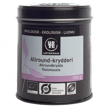 urtekram-allround-krydder.jpg
