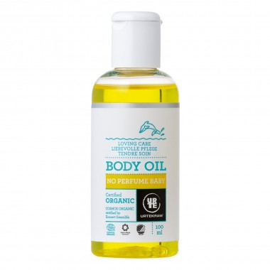 urtekram-baby-body-oil.jpg