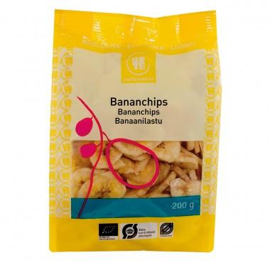 urtekram-bananchips.jpg