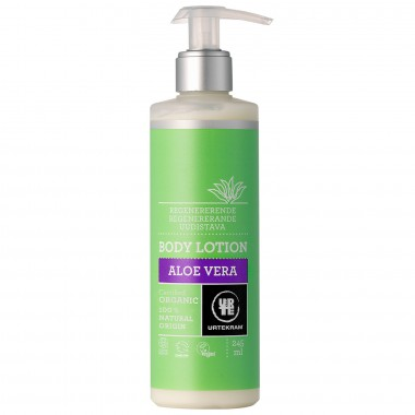 urtekram-body-lotion-aloe-vera-245-ml.jpg