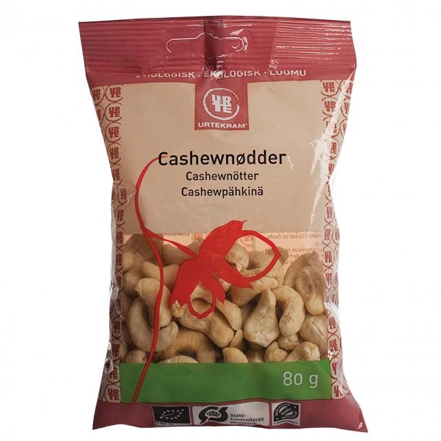 urtekram-cashew-nøtter.jpg