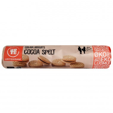 urtekram-cocoa-spelt-cream-biscuits.jpg