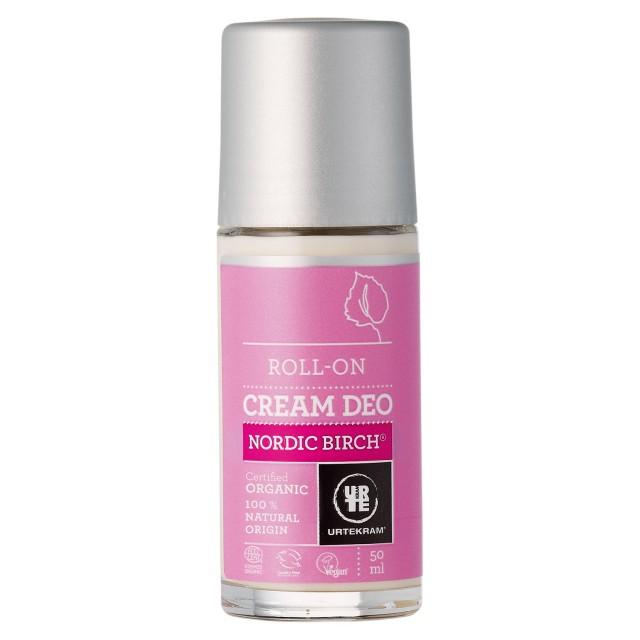 urtekram-deodorant-nordic-birch.jpg