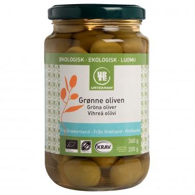 urtekram-grønne-oliven.jpg