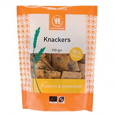 urtekram-knackers-fullkorn-og-emmentaler.jpg