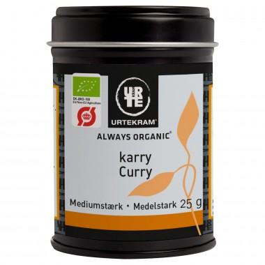 urtekram-krydder-karri-medium.jpg