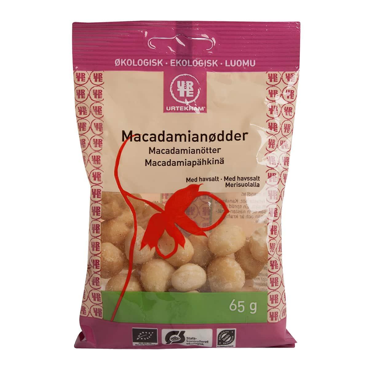 urtekram-macadamia-nøtter.jpg