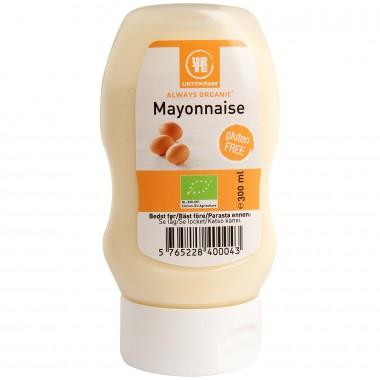 urtekram-majones-glutenfri.jpg