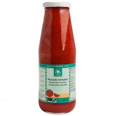 urtekram-moste-tomater.jpg