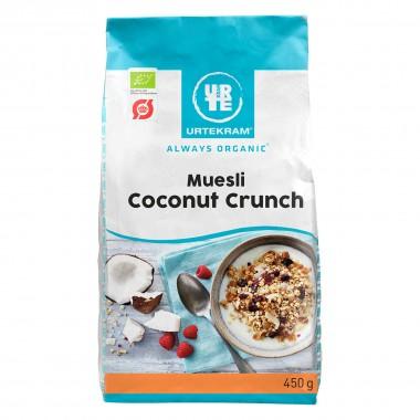 urtekram-muesli-coconut-crunch.jpg