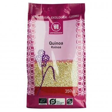 urtekram-quinoa.jpg