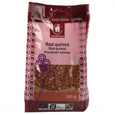 urtekram-rød-quinoa.jpg