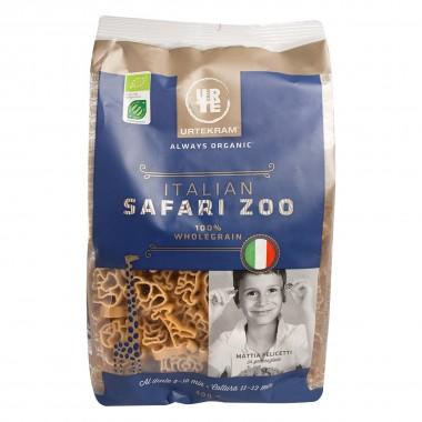 urtekram-safari-zoo-pasta.jpg