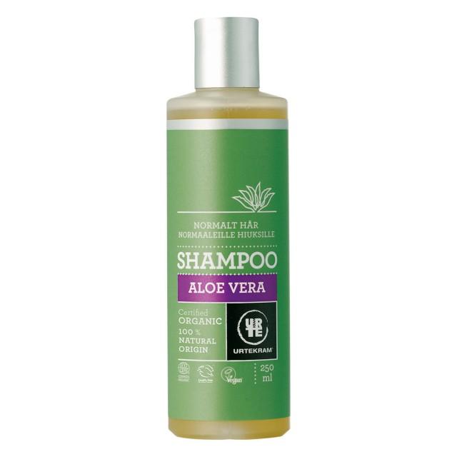 urtekram-shampoo-aloe-vera.jpg