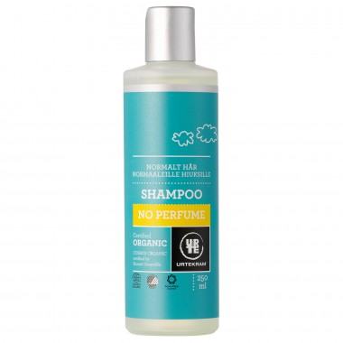 urtekram-shampoo-no-perfume-250-ml.jpg