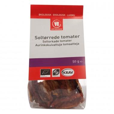 urtekram-soltørkede-tomater.jpg