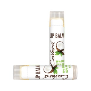 Covera Lip Balm leppepomade