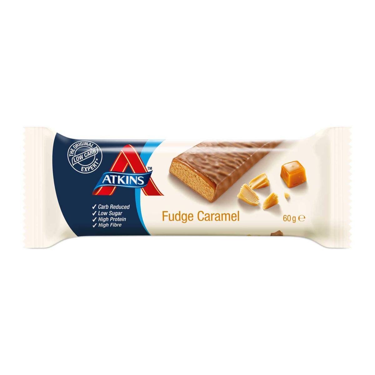 Atkins-Fudge-Caramel-ny