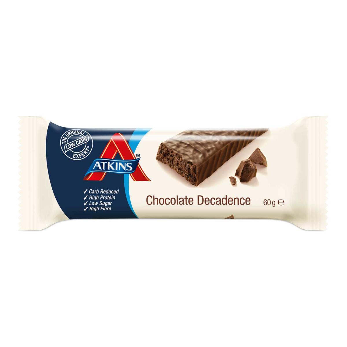 Chocolate-Dec-HR