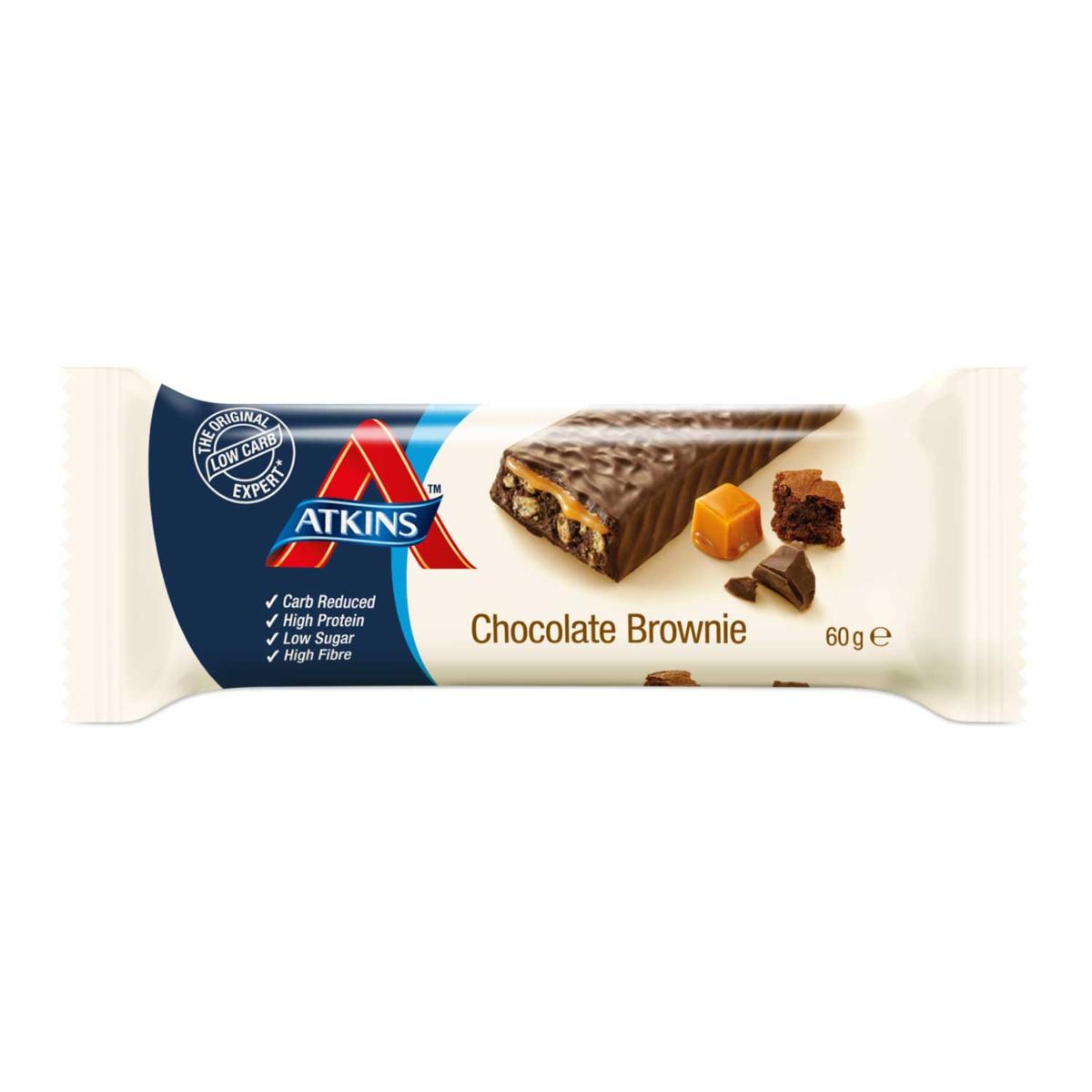 Chocolate-brownie-HR
