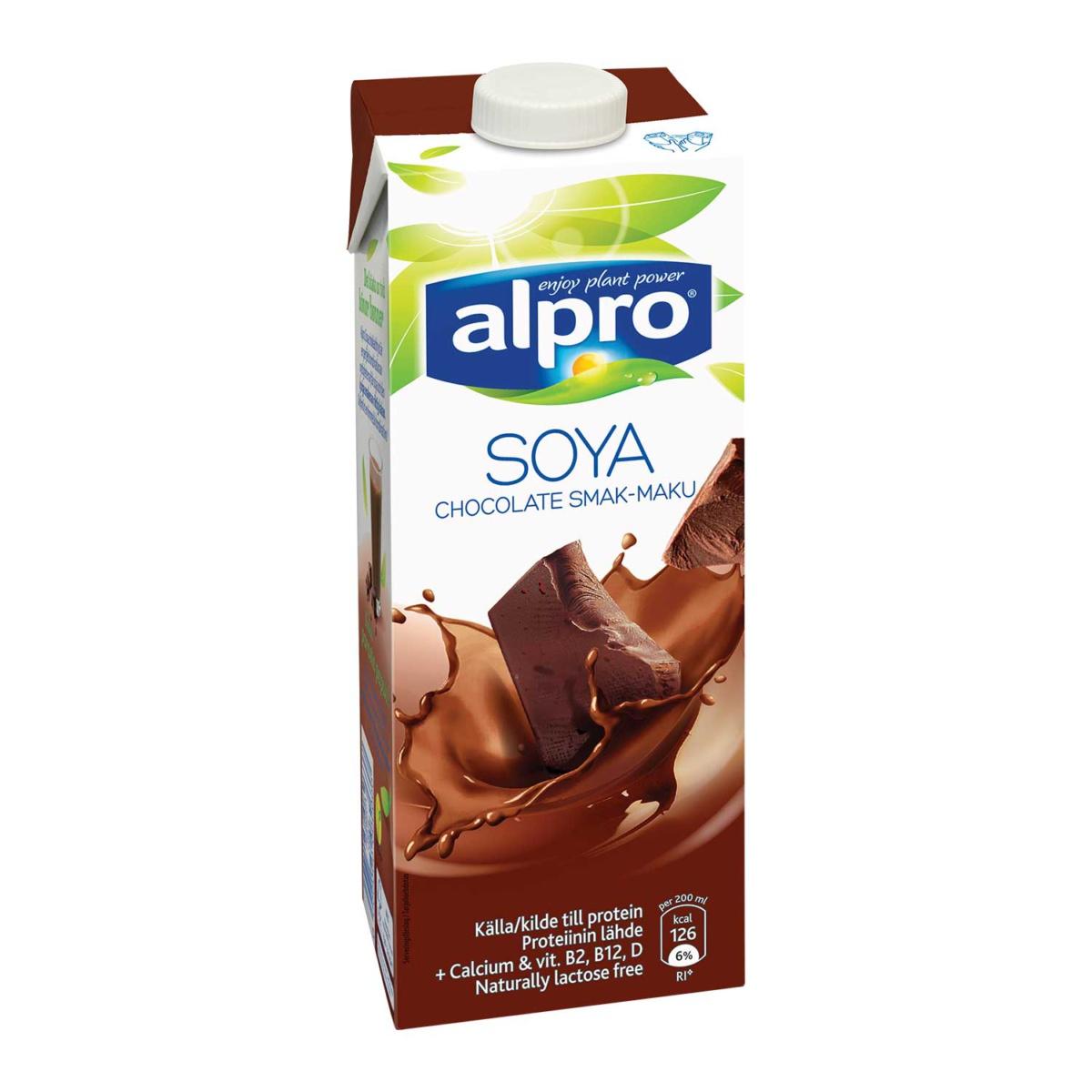 11120-Alpro-soyadrikk-sjokolade-1-liter-edge