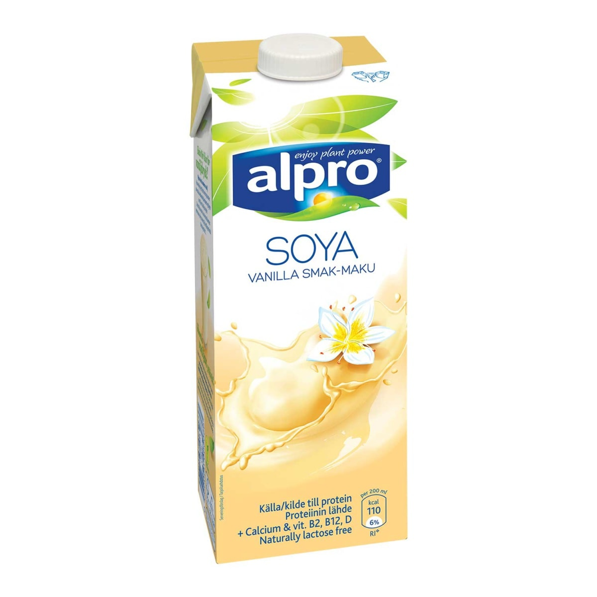 11121-Alpro-soyadrikk-vanilje-1-liter-edge