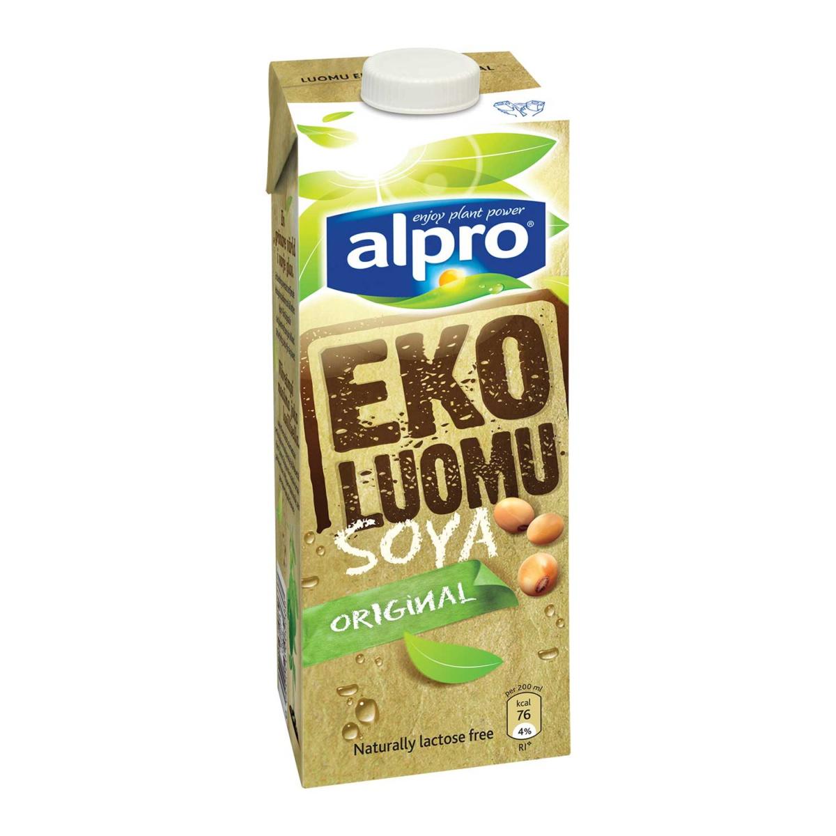 11122-Alpro-soyadrikk-naturell-økol.-1-liter-edge