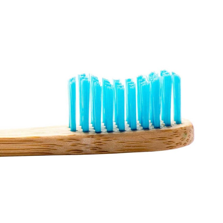 Humble Brush Blå Medium