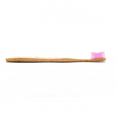 Humble Brush Rosa Soft
